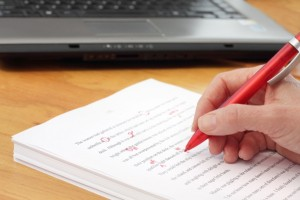 EssayWriting (1)