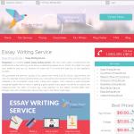 writingservice.essayhave.com