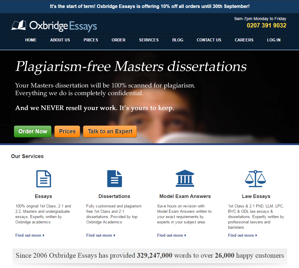 oxbridge essays reviews R how do you write a great dissertation literature review read 4 customer reviews of the oxbridge oxbridge essays review exercise science research paper topics.