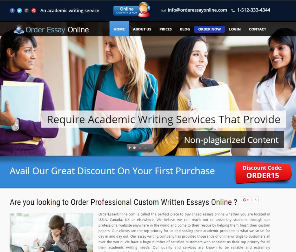 orderessayonline.com