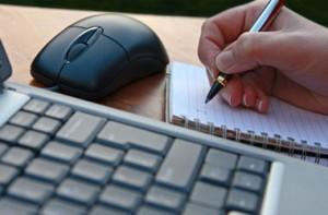 Top essay writing websites