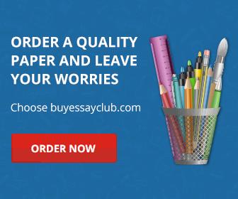 BUYESSAYCLUB.COM ORDER