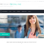 BuyEssayOnline review
