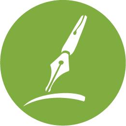 Coolessay logo