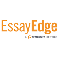 EssayEdge review