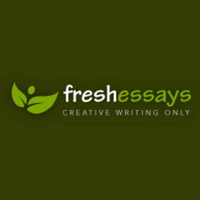 Freshessays review