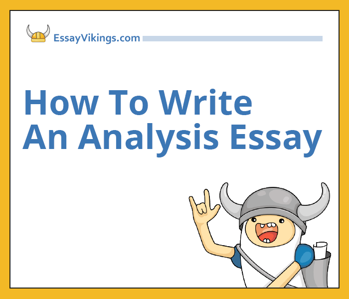 how to write an analysis essays As a college assignment, the argument analysis teaches critical reading and thinking skills in professional applications, the argument analysis serves as a check and balance that may help an organization's leadership to make better decisions, effect change and make progress toward goals.