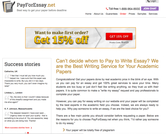best website to write your essay Searching for websites that can write your essays you are at the targeted place students have a habit of doing their essays at the eleventh hour.