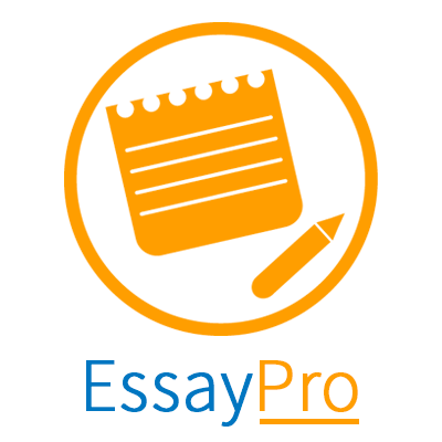EssayPro review
